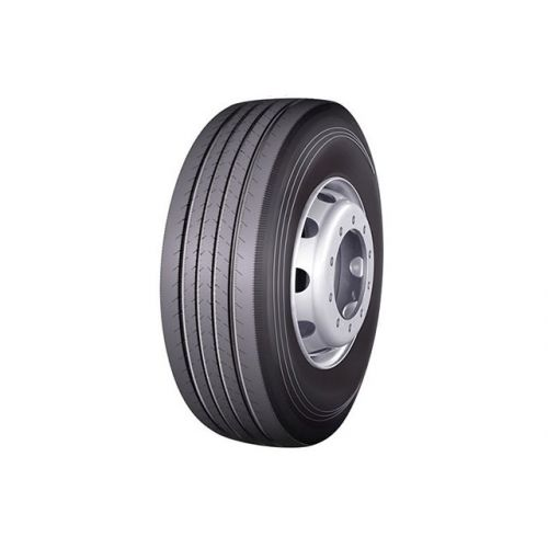 Long March LM117 315/60R22.5