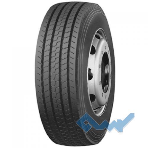 Грузовые шины Long March LM127 235/75R17.5