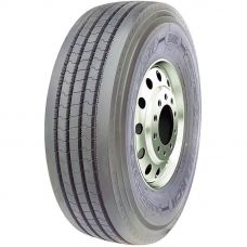 Long March LM217 245/70R17.5