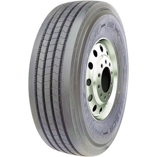 Грузовые шины Long March LM217 245/70R17.5