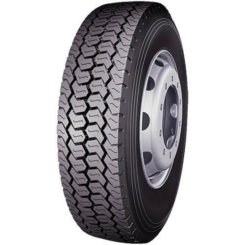 Грузовые шины Long March LM508 285/70R19.5