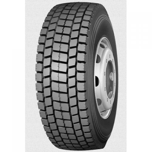 Грузовые шины Long March LM329 315/80R22.5