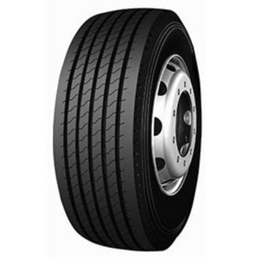 Грузовые шины Long March LM168 385/65R22.5