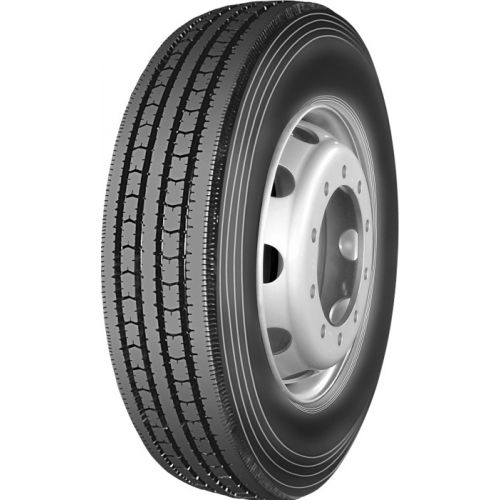 Грузовые шины Long March LM216 285/70R19.5