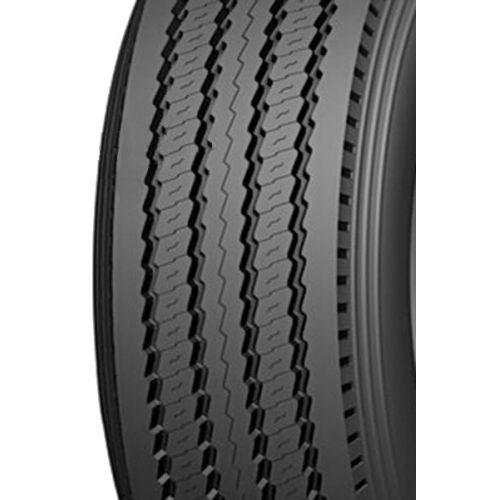 Грузовые шины Long March LM267F 385/65R22.5