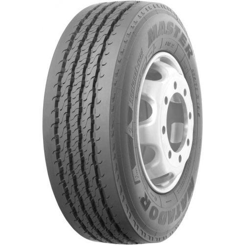 Грузовые шины Matador FR2 Master 285/70R19.5