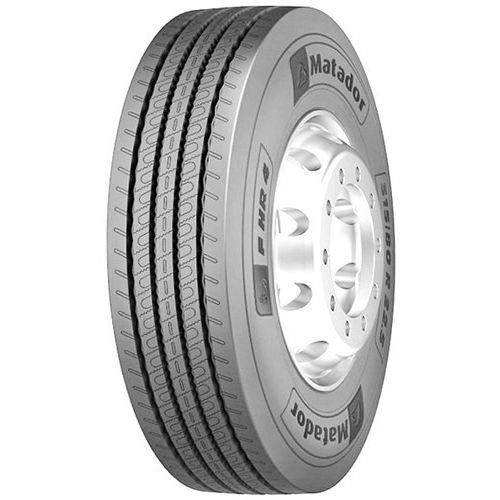 Грузовые шины Matador F HR4 315/80R22.5