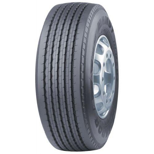 Грузовые шины Matador FH2 Mamut 385/65R22.5