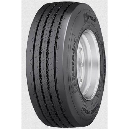 Грузовые шины Matador T HR4 385/65R22.5