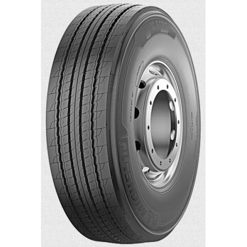 Грузовые шины Michelin X Line Energy F Antisplash 385/65R22.5