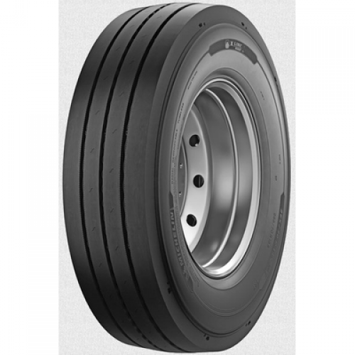 Грузовые шины Michelin X Line Energy T 245/70R17.5