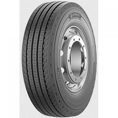 Грузовые шины Michelin X Multi Z 235/75R17.5