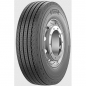 Michelin X Multi Z 265/70R17.5