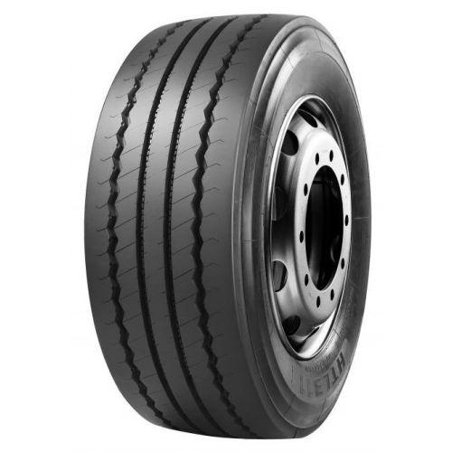 Грузовые шины Mirage FTL311 385/55R22.5