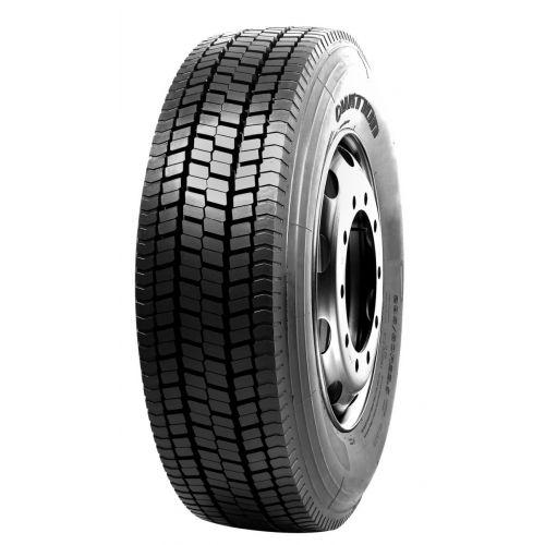 Грузовые шины Ovation VI-628 235/75R17.5