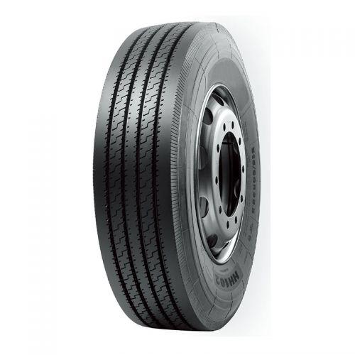 Грузовые шины Onyx HO102 215/75R17.5