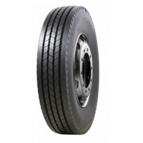 Грузовые шины Onyx HO111 235/75R17.5