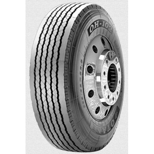 Грузовые шины Otani OH-102 385/65R22.5