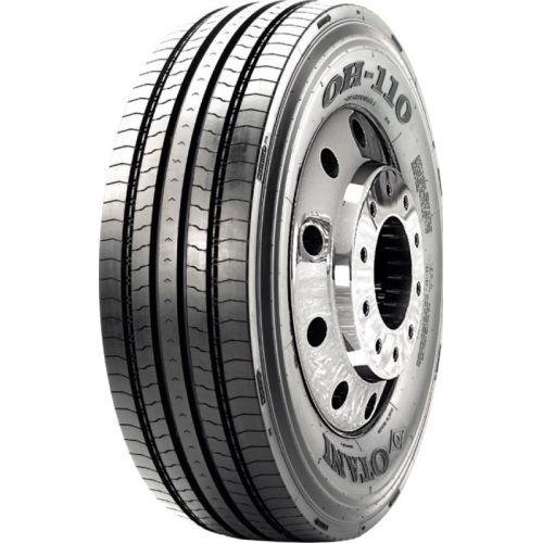 Грузовые шины OH-110 315/70R22.5