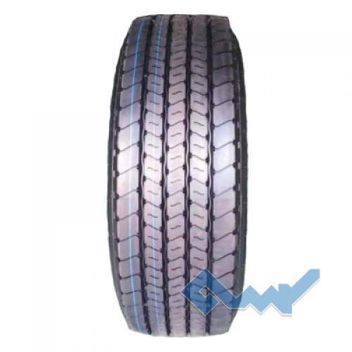 Грузовые шины Ovation VI-025 385/65R22.5