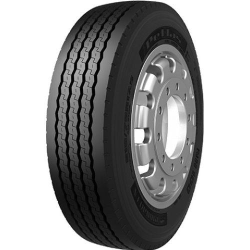 Грузовые шины Petlas NH100 245/70R17.5