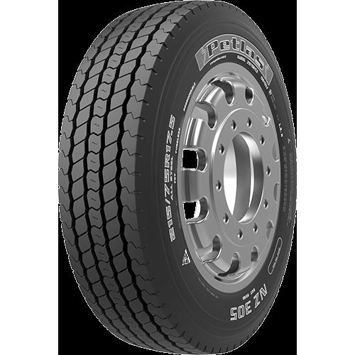 Грузовые шины Petlas NZ305 385/65R22.5