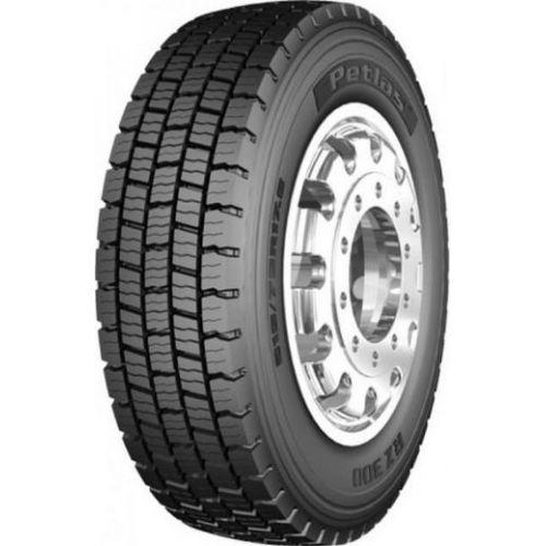 Грузовые шины Petlas RH100 295/80R22.5