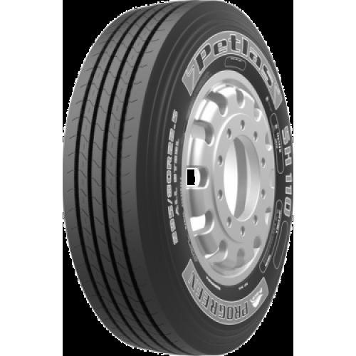 Грузовые шины Petlas SH110 285/70R19.5