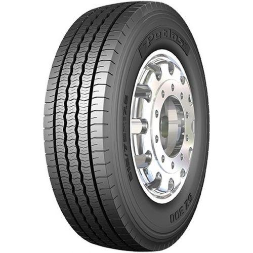Грузовые шины Petlas SZ300 215/75R17.5