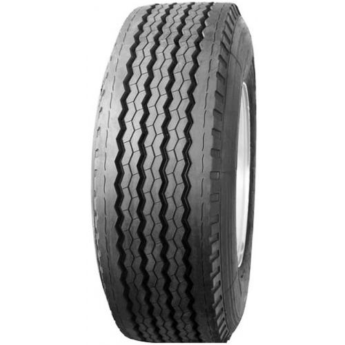 Powertrac Cross Trac 385/65R22.5