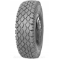 Грузовые шины Roadwing WS616 9,00R20