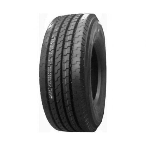 Грузовые шины Roadwing WS712 315/80R22.5