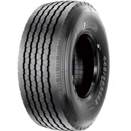 Грузовые шины Sailun S696 385/65R22.5