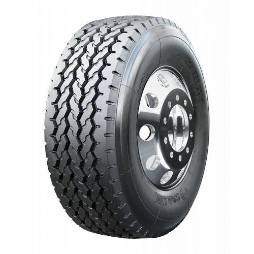 Грузовые шины Sailun S825 425/65R22.5