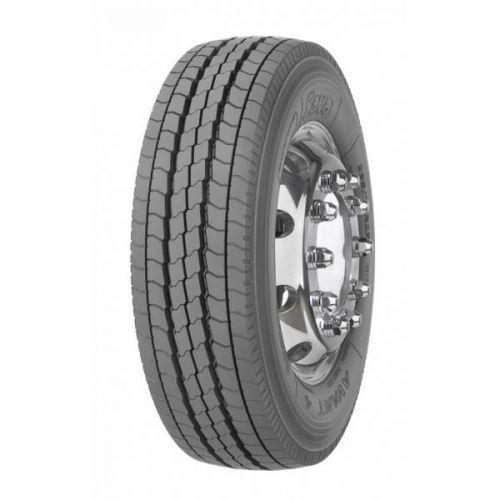 Грузовые шины Sava Avant 4 215/75R17.5