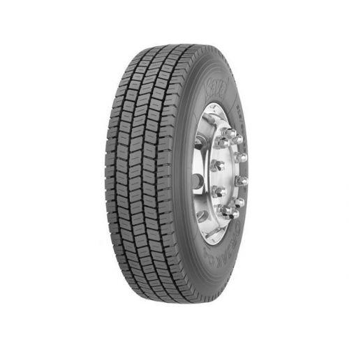Грузовые шины Sava Orjak 4 235/75R17.5