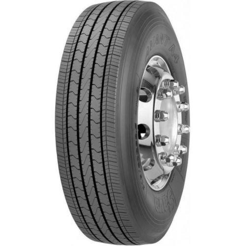 Грузовые шины Sava Avant 4 Plus 315/70R22.5