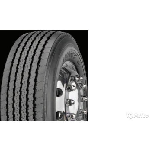 Грузовые шины Sava Avant 4 385/65R22.5