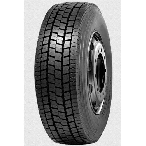 Грузовые шины Sunfull HF628 295/80R22.5