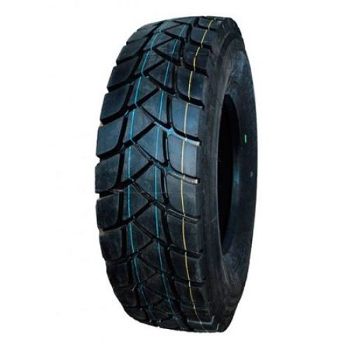 Грузовые шины Sunfull HF768 13R22.5