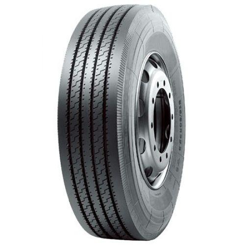 Грузовые шины Sunfull HF660 315/70R22.5