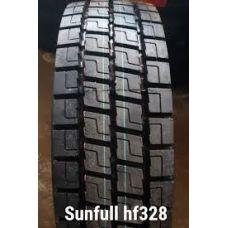 Sunfull HF328 315/80R22.5