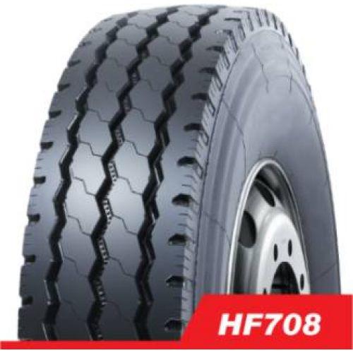 Грузовые шины Sunfull HF708 10.00R20