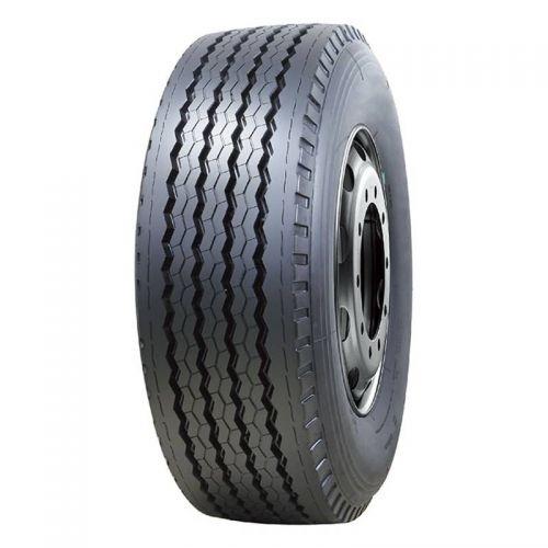 Грузовые шины Sunfull ST022 385/65R22.5