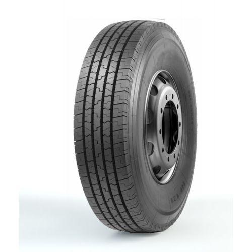Грузовые шины Sunfull HF121 315/80R22.5