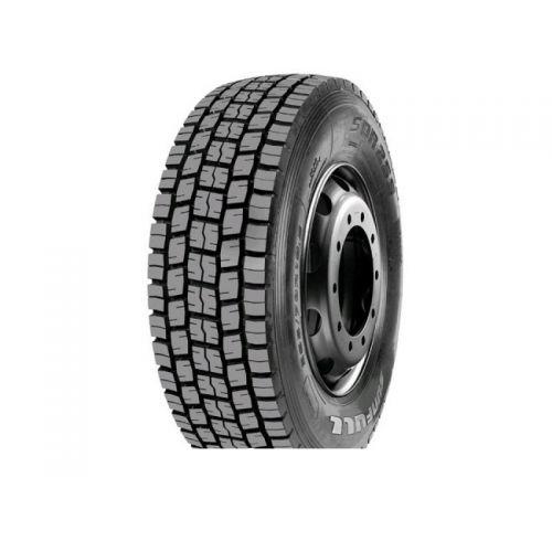 Грузовые шины Sunfull SDR255 265/70R19.5