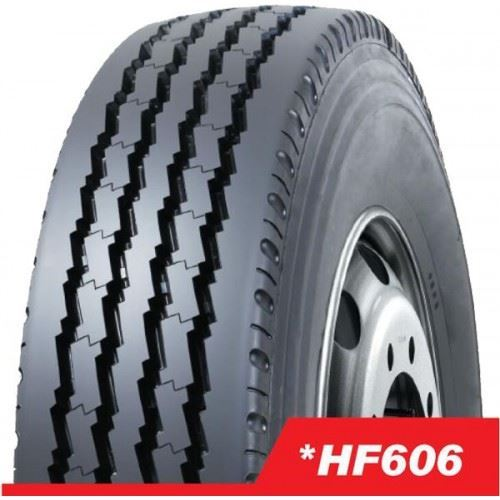Грузовые шины Sunfull HF606 9.00R20