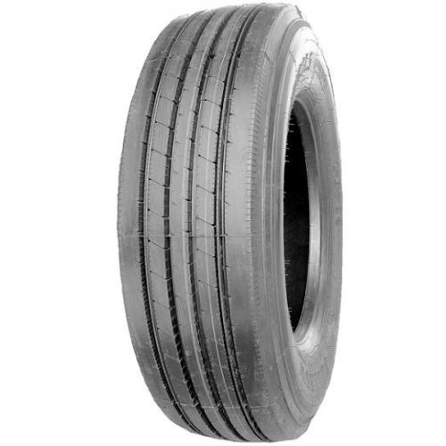 Грузовые шины Sunfull HF688 295/80R22.5