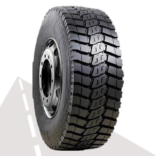 Грузовые шины Sunfull HF313 10.00R20