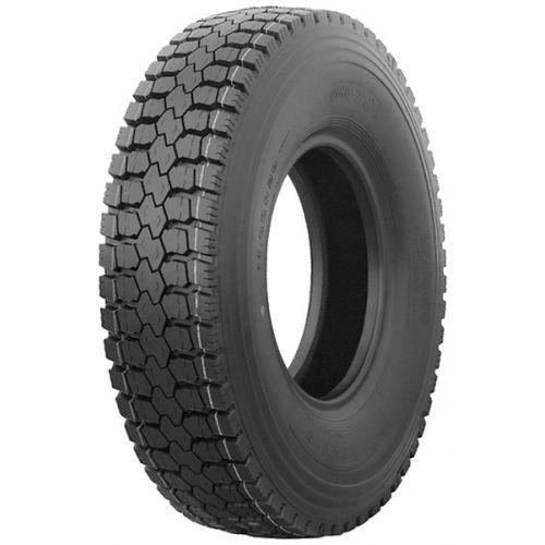 Грузовые шины Sunfull HF701 12.00R20